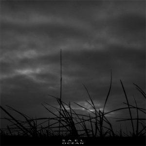 Image for 'Ivresse de Lune'