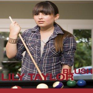 Image for 'Blush'