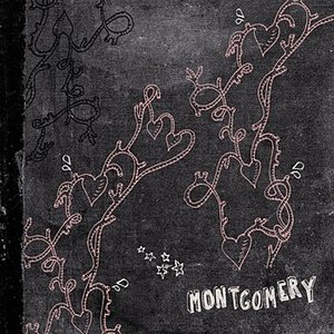 Image for 'Montgomery'