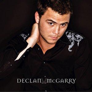 Immagine per 'Declan McGarry'