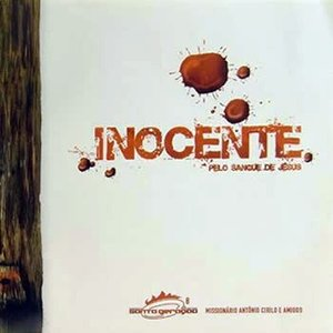Image for 'Inocente'