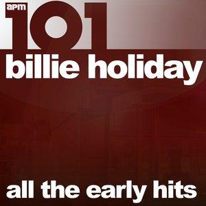 Imagem de '101 - All the Early Hits'