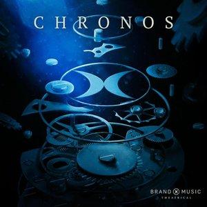 Image for 'Chronos'
