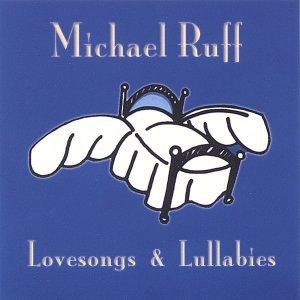 Image for 'Lovesongs & Lullabies'