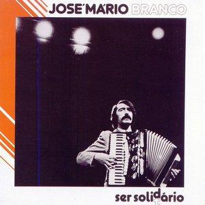 Image for 'Ser Solidário'
