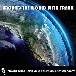 Immagine per 'Around the World with Frank'