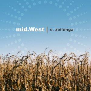 Imagem de 'Mid.West'