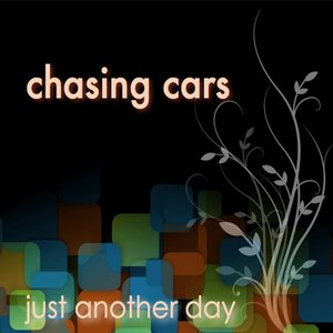 Image for 'Chasing Cars Bundle'
