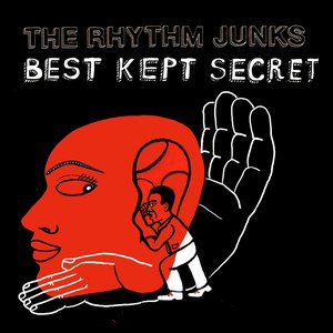 Image for 'best kept secret'