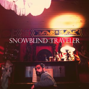 Image for 'Snowblind Traveler'