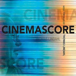 Image for 'Cinemascore'