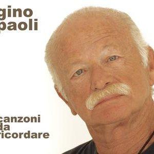Image for 'Dedicato a te'