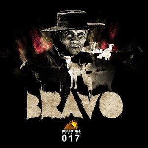 Immagine per 'Bravo'
