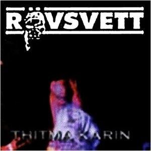 Bild für 'Thitma karin'