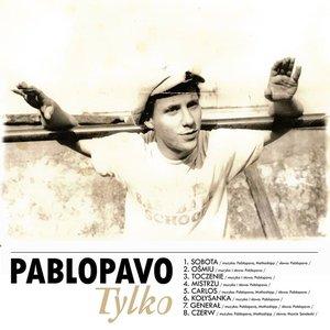 Image for 'Tylko'