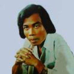 Bild für 'Daw Bandon'