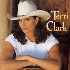 Image for 'Terri Clark'
