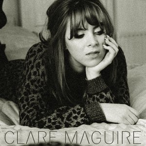 Image for 'Claire Maguire'