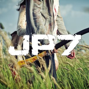 Image for 'JP7'