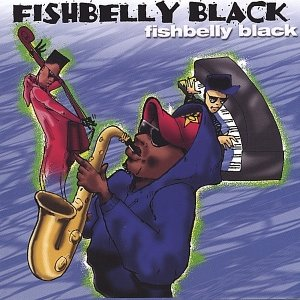 Image for 'Fishbelly Black'
