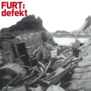 Image for 'Defekt'