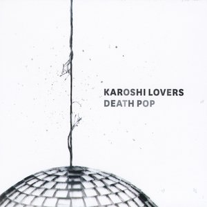 Image for 'Death Pop'