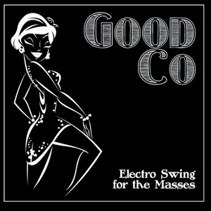 Image for 'Electro Swing for the Masses'