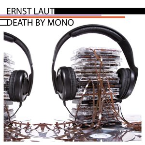 Image for 'Death by Mono'