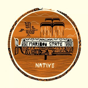 Image for 'Native EP'