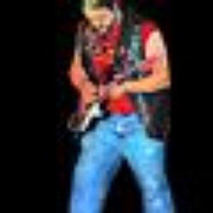 Bild för 'TDH Live at Woodstock Brewery 8/1/08'