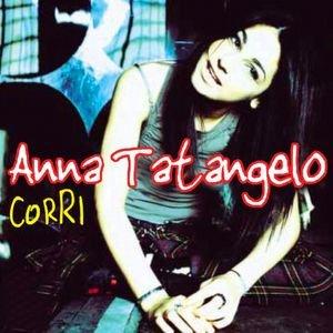 Image for 'Corri'