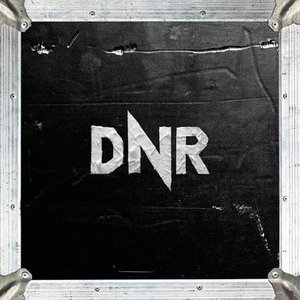 Image for 'DNR'