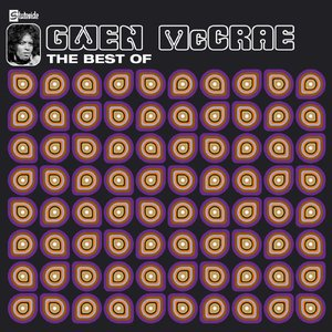 Image for 'The Best Of Gwen McCrae'