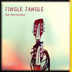 Image for 'Jingle Jangle'