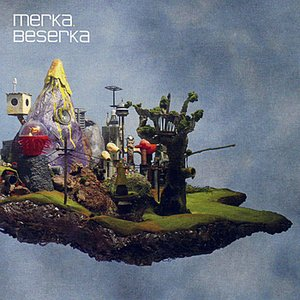 Image pour 'Beserka'