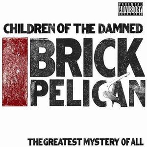 Bild für 'Brick Pelican'