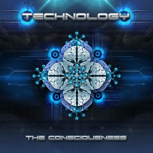 Image for 'The Consciousness'