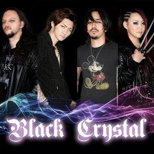 Image for 'Black Crystal'