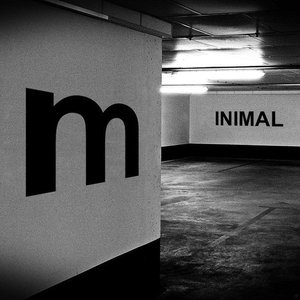 Image for 'minimal culture'