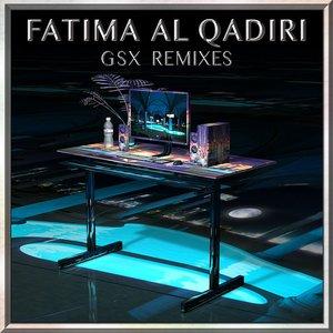 Image for 'GSX Remixes'
