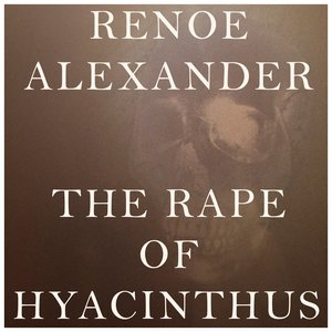 Image for 'The Rape of Hyacinthus'