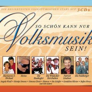 Image for 'Melodien für euch'