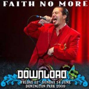 Image for '2009-06-12: Download Festival, Castle Donington, UK'