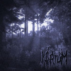 Image for 'Nartum'