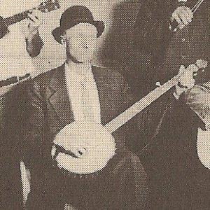 Image for 'George Stoneman'