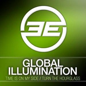 Image for 'Global Illumination'