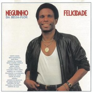 Image for 'Felicidade'