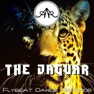 Image pour 'The Jaguar'