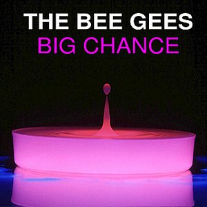 Image for 'Big Chance'