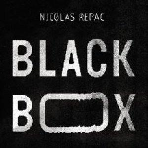Image for 'Black Box'